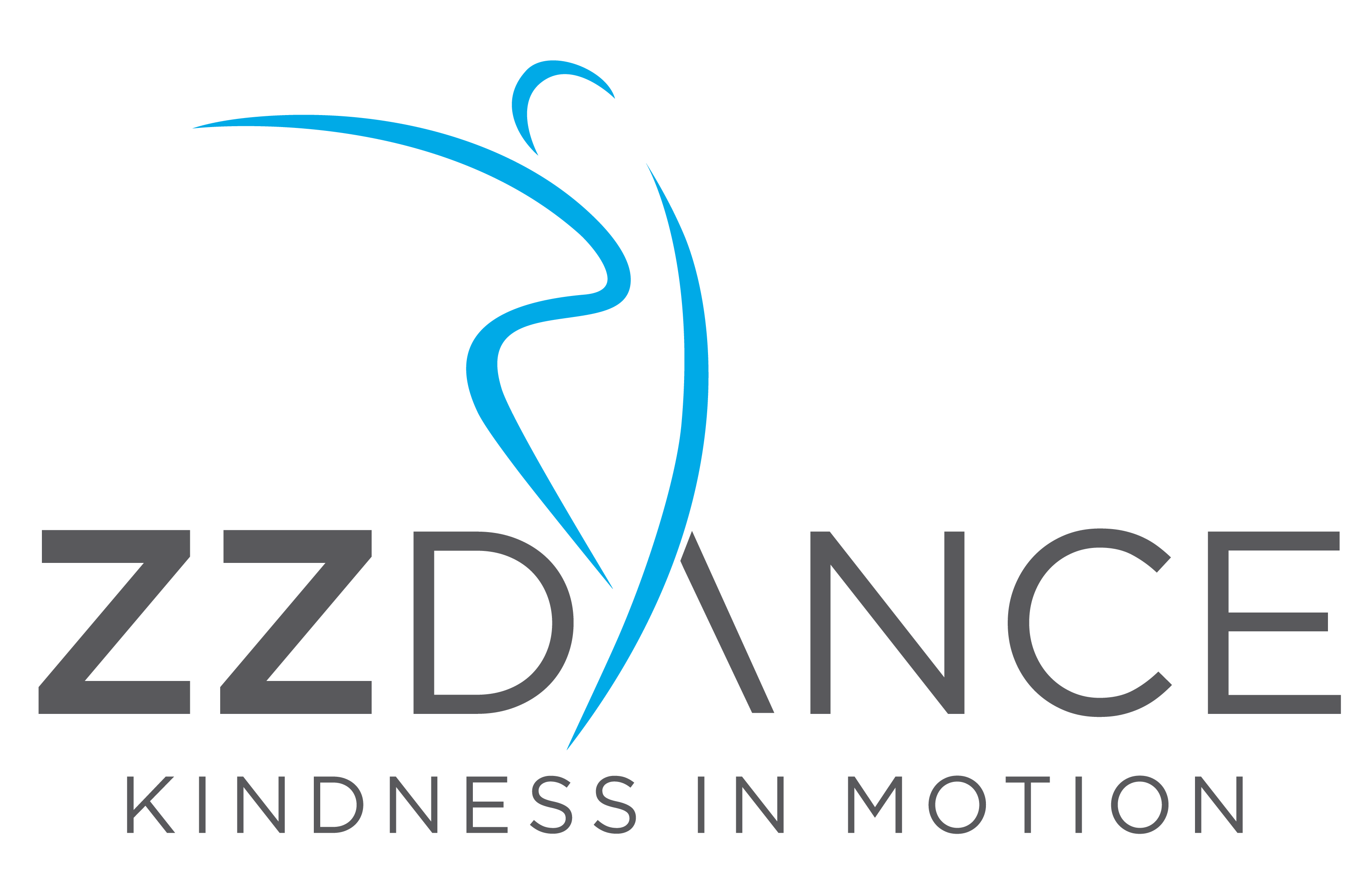 zz-dance-transparent-logo