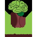 Camp-Cranium-Logo