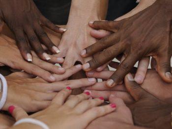 ambassador-hands