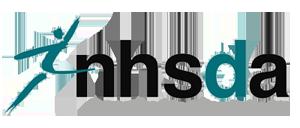 nhsda-logo-trans