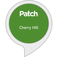 patch-cherry-hill-200x200