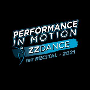 PerformanceInMotion_2021-Log