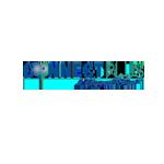 Connect-Plus-Logo