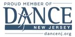 Dance-NJ